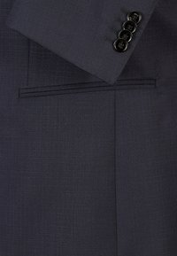 BOSS - Suit - dark blue - 8