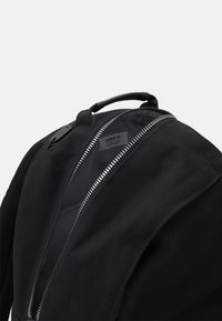 adidas Originals - SPORT BACKPACK - Rucksack - black/white - 2