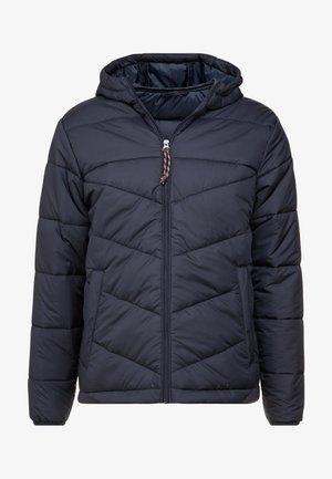 PKTAKM FORUM - Winterjas - navy blazer