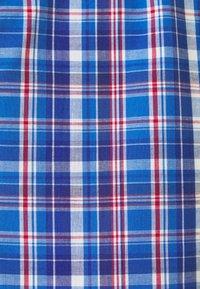 Polo Ralph Lauren - 3 PACK  - Boxer shorts - dark blue - 7