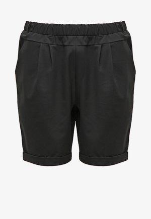 JILLIAN  - Shortsit - black deep