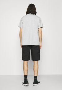 NAUTICA COMPETITION - PICKET - Shorts - black - 2