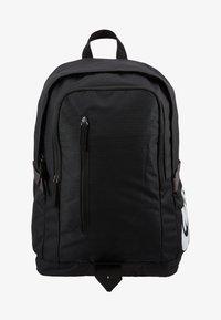 Nike Sportswear - Tagesrucksack - black - 6