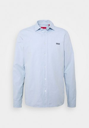 EVART - Skjorter - light pastel blue