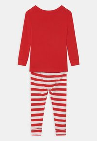 GAP - TODDLER BOY MICKEY MOUSE - Pyjama set - killer tomato - 1