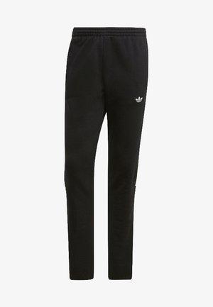 Radkin Sweat Pants - Pantalones deportivos - black