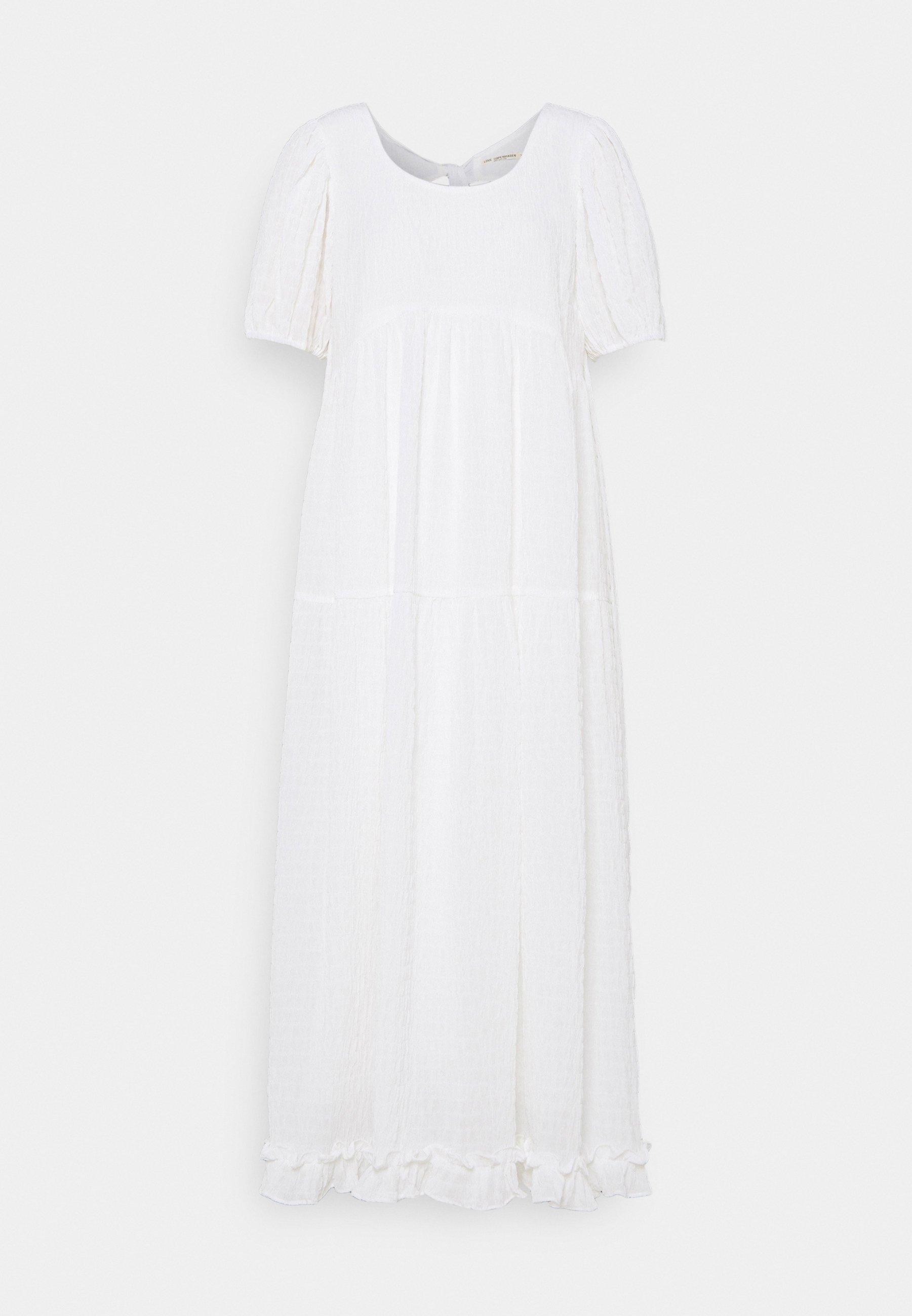 Women LCMARAKA DRESS - Occasion wear