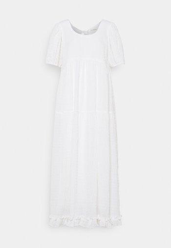 LCMARAKA DRESS