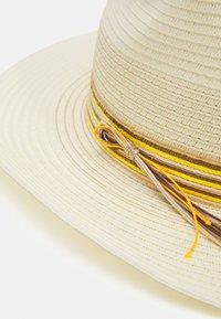 Anna Field - Hatt - beige - 3