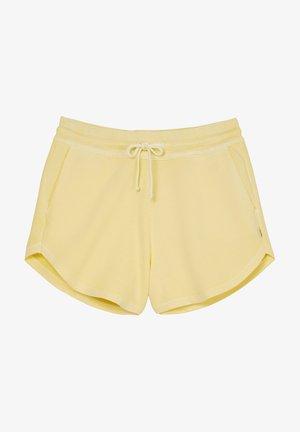 Shorts - sunlight