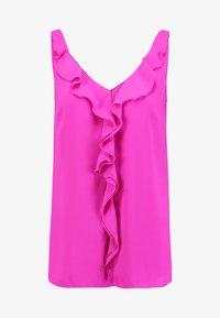 Wallis - Blouse - pink - 3