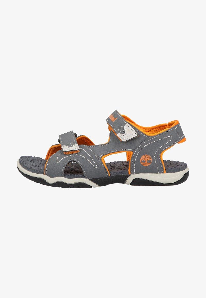 Timberland - Walking sandals - castlerock