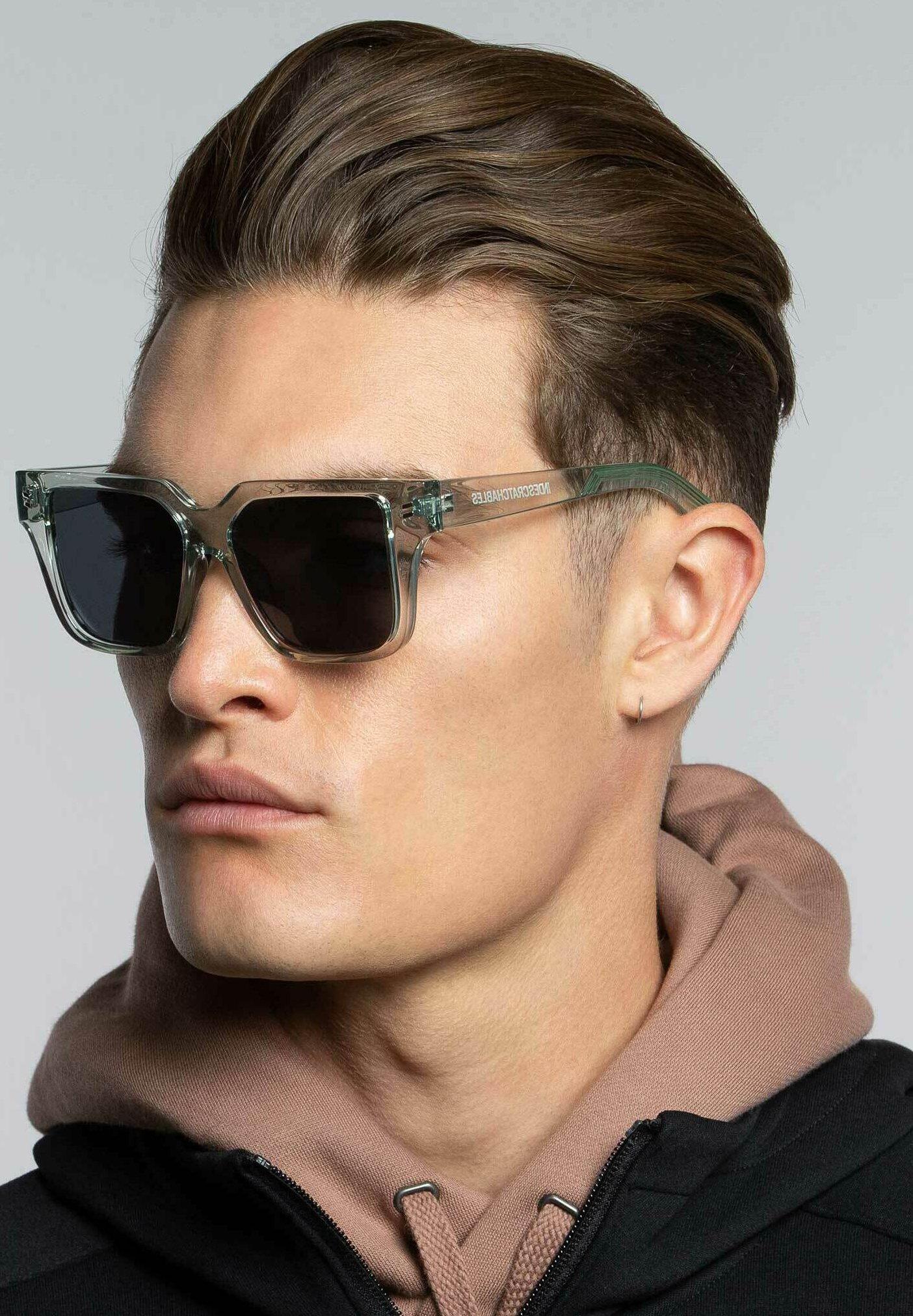 Herren RENEW  - Sonnenbrille