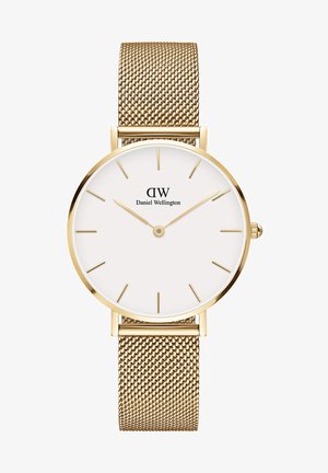 PETITE EVERGOLD 32MM - Watch - gold