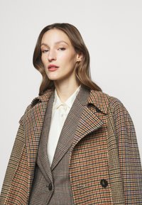 WEEKEND MaxMara - FOGGIA - Classic coat - kamel - 5