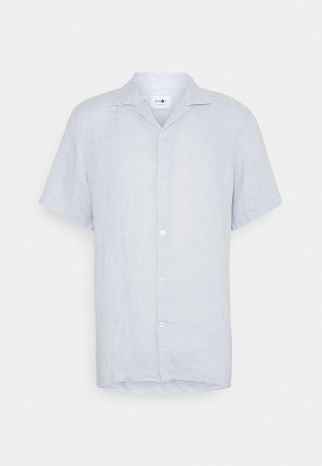 MIYAGI  - Košile - light blue