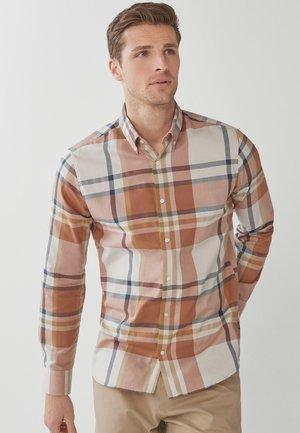 Oxford  - Camisa - off-white