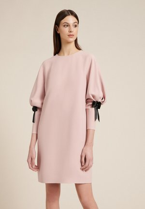 GINNY - Day dress - rosa