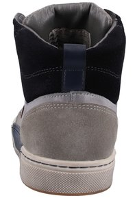 Pantofola d'Oro - Skate shoes - grey - 3