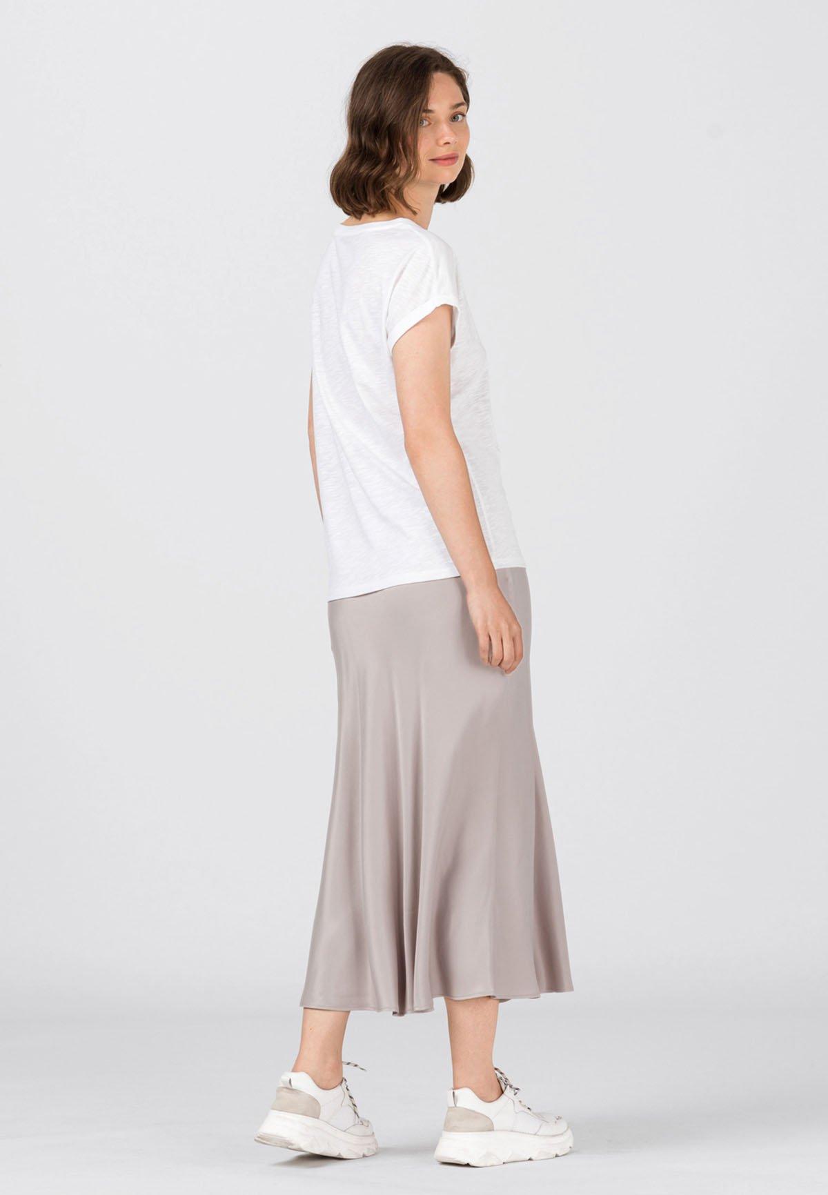 Damen MOTTOPRINT - T-Shirt print