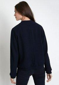 Maison 123 - Light jacket - bleu marine - 2