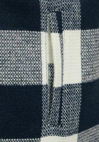 Cecil - Summer jacket - blue - 4