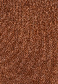 Pieces - PCELLEN LONG - Jumper - mocha bisque - 2