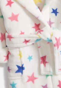 Next - Dressing gown - white - 2