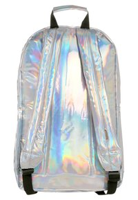 Spiral Bags - UNISEX - Batoh - silver rave - 3