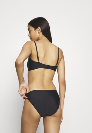 YAMUNA SET - Bikini - black