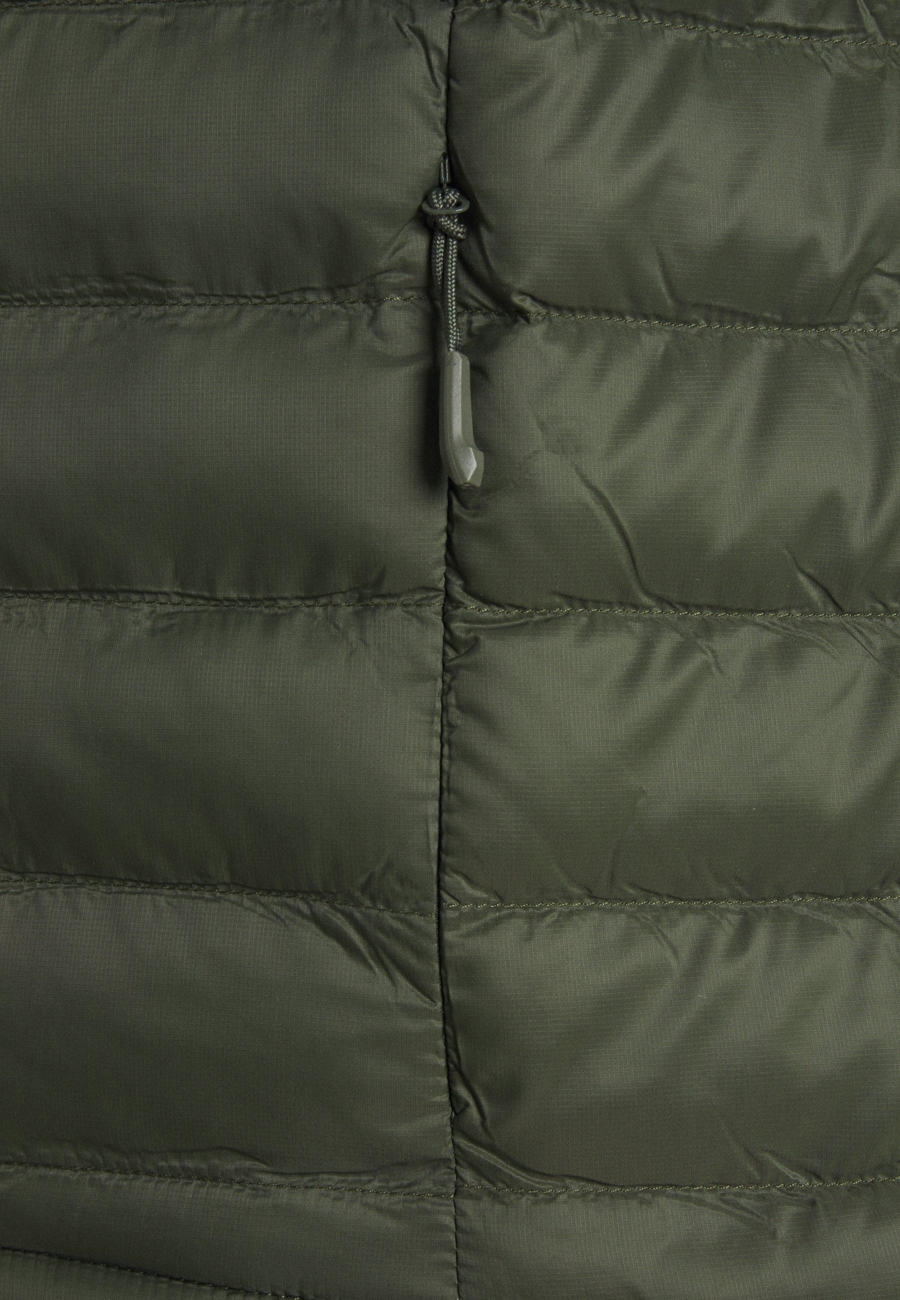 Men ECO ACTIVE THERMORE HOOD JACKET - Light jacket