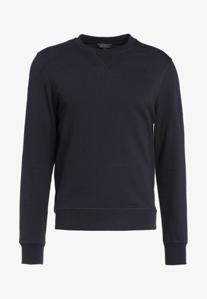 JEFFERSON  - Sweater - black