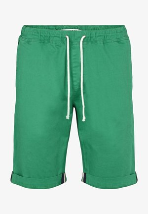 BORIS - Shorts - golf green