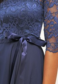 Swing - Vestito elegante - dark blue - 4