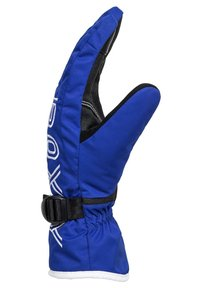 Roxy - Gloves - mazarine blue - 1