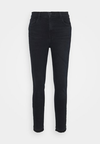 LEENAH - Jeans Skinny Fit - complex