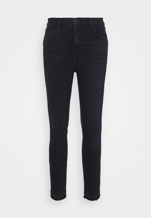 LEENAH - Jeans Skinny Fit - complex