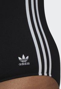 adidas Originals - Badpak - black - 3