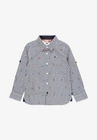 Boboli - Shirt - multi coloured - 0