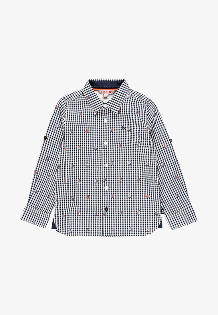 Boboli - Shirt - multi coloured