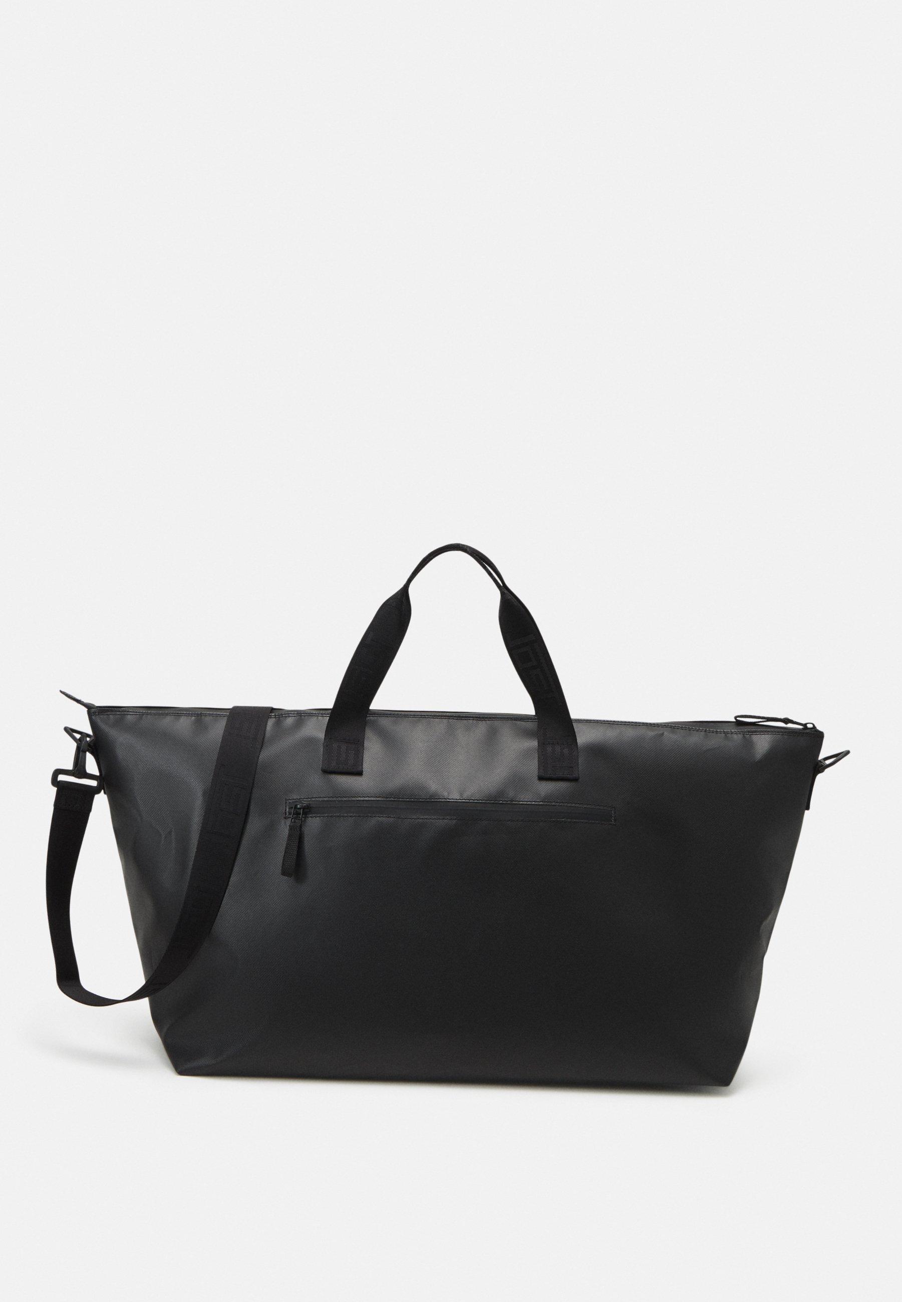 Women TOLJA - Weekend bag