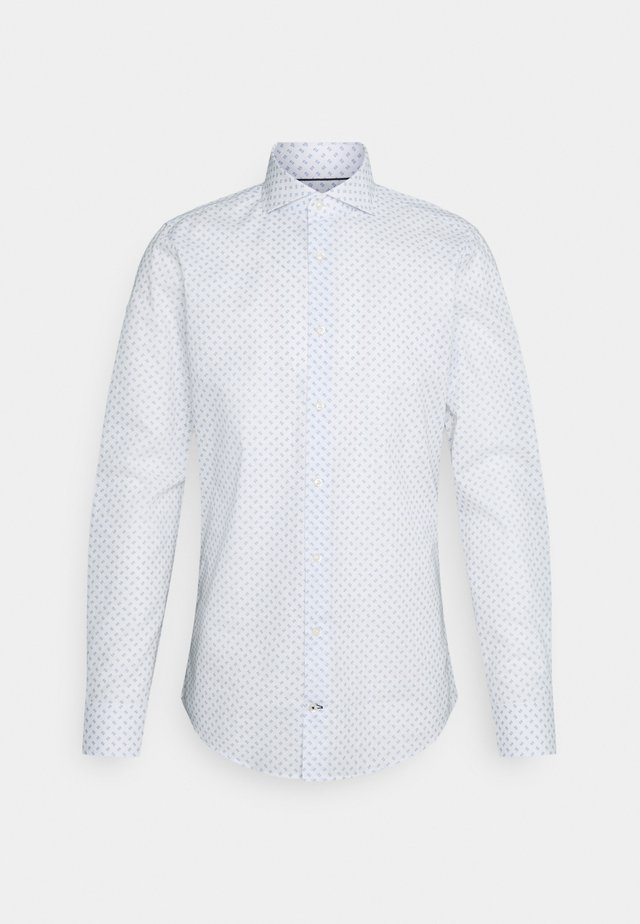 PAJOS - Formal shirt - bright blue