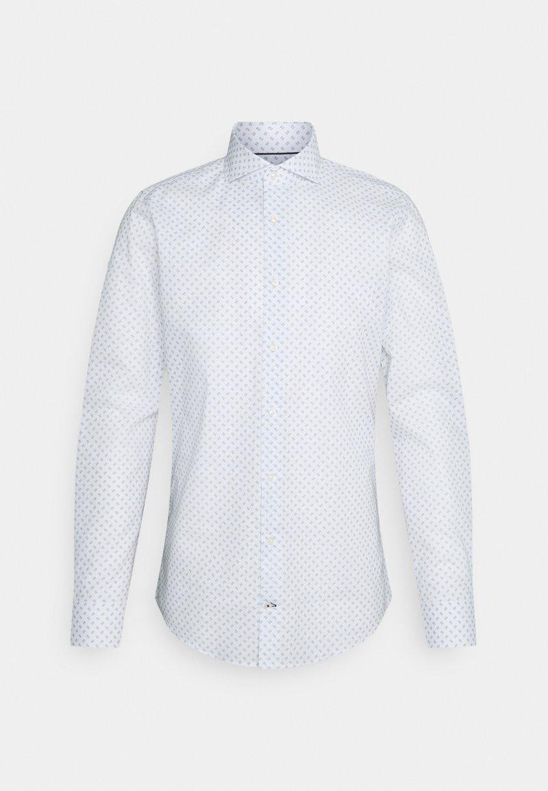 JOOP! - PAJOS - Formal shirt - bright blue