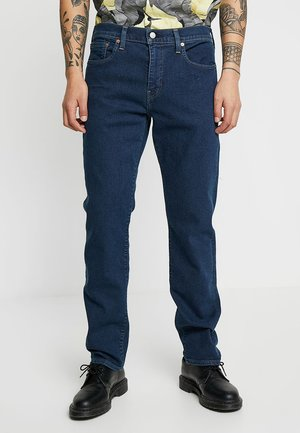 502™ REGULAR TAPER - Jeans Tapered Fit - cedar