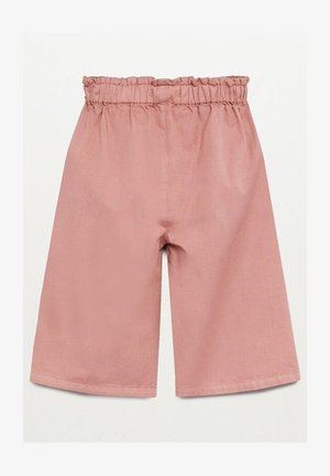 PINKY - Shorts - rose