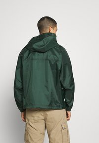 Nike Sportswear - REVIVAL - Kevyt takki - galactic jade/sail - 3