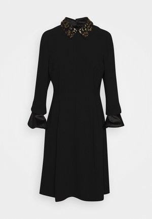 MANHATTAN STYLE DRESS - Cocktail dress / Party dress - black
