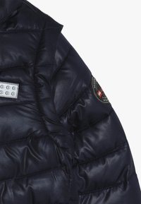 LEGO Wear - JOSHUA JACKET - Winter jacket - dark navy - 2