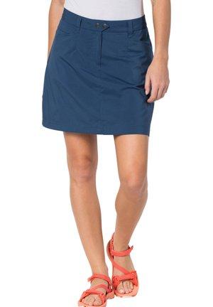 """""""SONORA SKORT"""" - Sports skirt - azur (293)"""