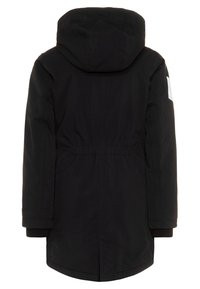 Molo - PEACE - Waterproof jacket - black - 2